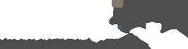 urlaub-badschandau.de Logo